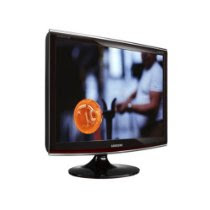 Samsung Touch Of Color T240 24-inch LCD Monitor