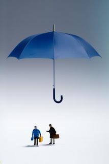 قصص محفزة في تنمية الذات - صفحة 3 Personal_Umbrella_Policy