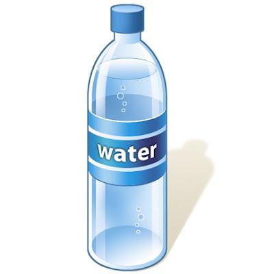قصص محفزة في تنمية الذات - صفحة 3 Water_bottle