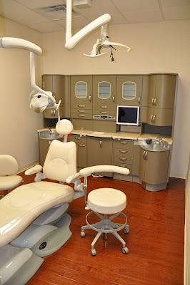 Benco Dental We Deliver Success Smile After Smile One