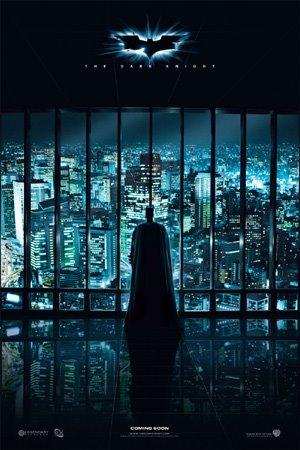 [batman_dark_knight]