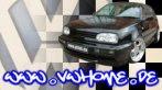 VWHome.de - Die Homepage