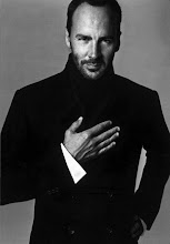I LOVE TOM FORD