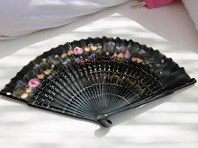 I LOVE MY FAN