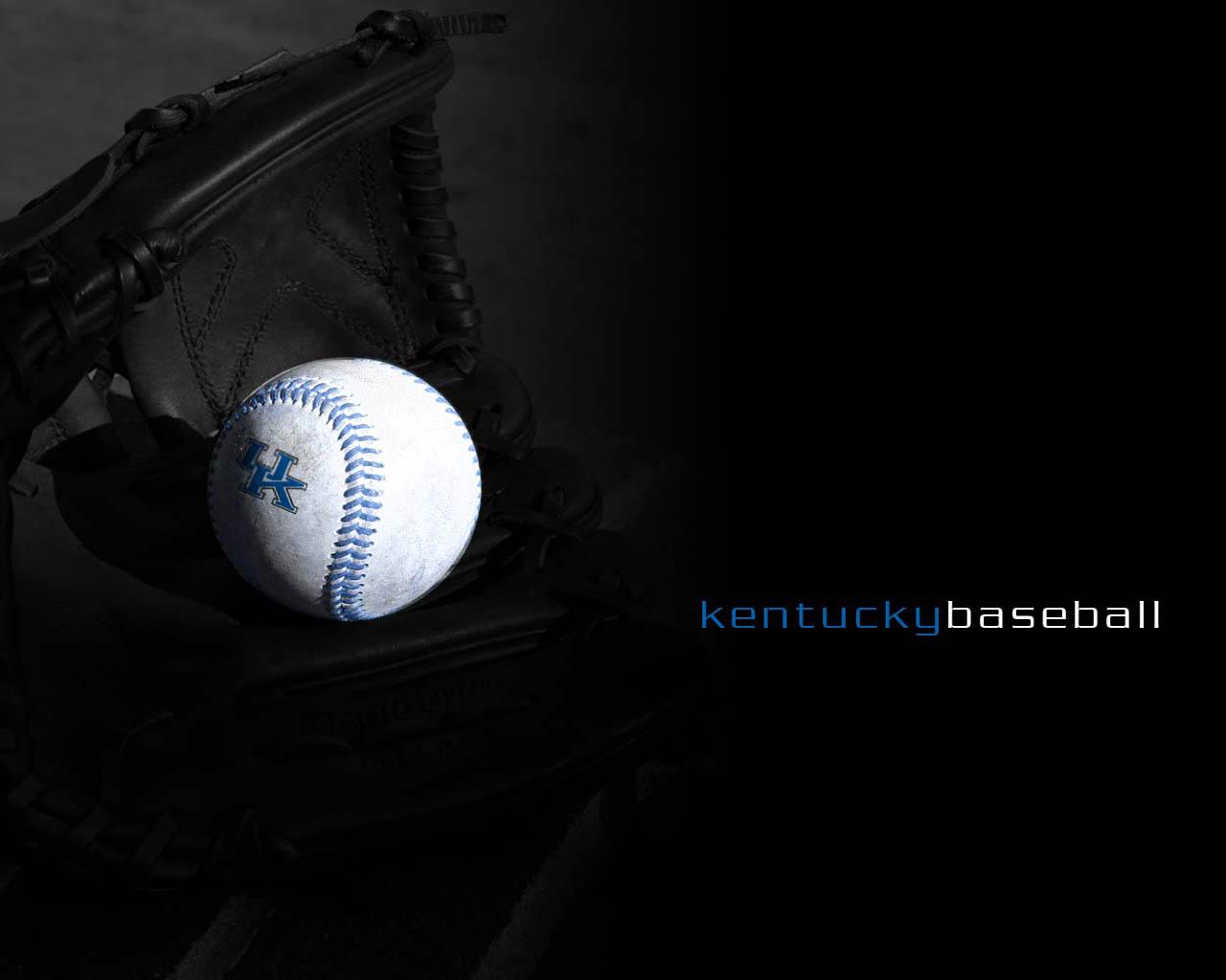 http://2.bp.blogspot.com/_TcwbPuj2SZ0/S9ChnEFjjaI/AAAAAAAAQiM/EpmutOU59Wo/s1600/baseball-Desktop-Background.jpg