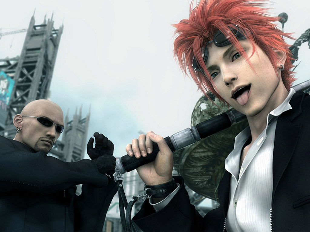 http://2.bp.blogspot.com/_TcwbPuj2SZ0/SKpMvqn36AI/AAAAAAAAB3o/e2nGhC03Pvs/s1600/Final_Fantasy_VII_Advent_Children.jpg