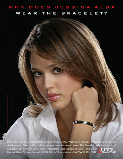Sexy Actress Cum Singer Jessica Alba