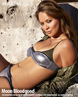 moon bloodgood oops
