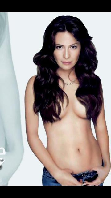 Indian Hot Bikini Beautiful Hollywood Celebrities Mobile