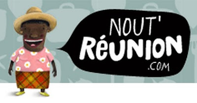 Magazine participatif Reunion - noutreunion.com