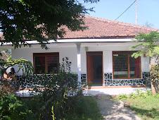 Rumah KEPAS Putri