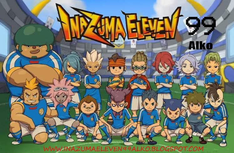 el equipo definitivo