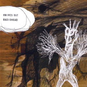 radiohead knives out