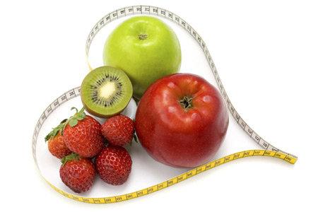 http://2.bp.blogspot.com/_TdOJayS8eIM/TB-sP7AdnQI/AAAAAAAACPk/abuIObOcMVk/s1600/healthy%2Bfood.jpg