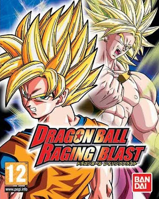 raging blast 3. Super Saiyan 3 Vegeta Raging;