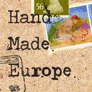 HAND MADE EUROPE