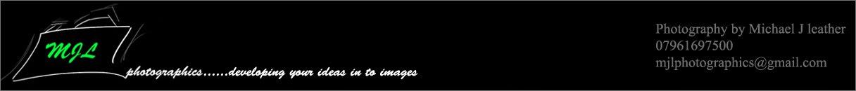 MJLphotographics