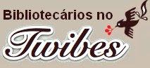 Twibes