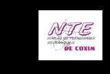NTE de Coxim