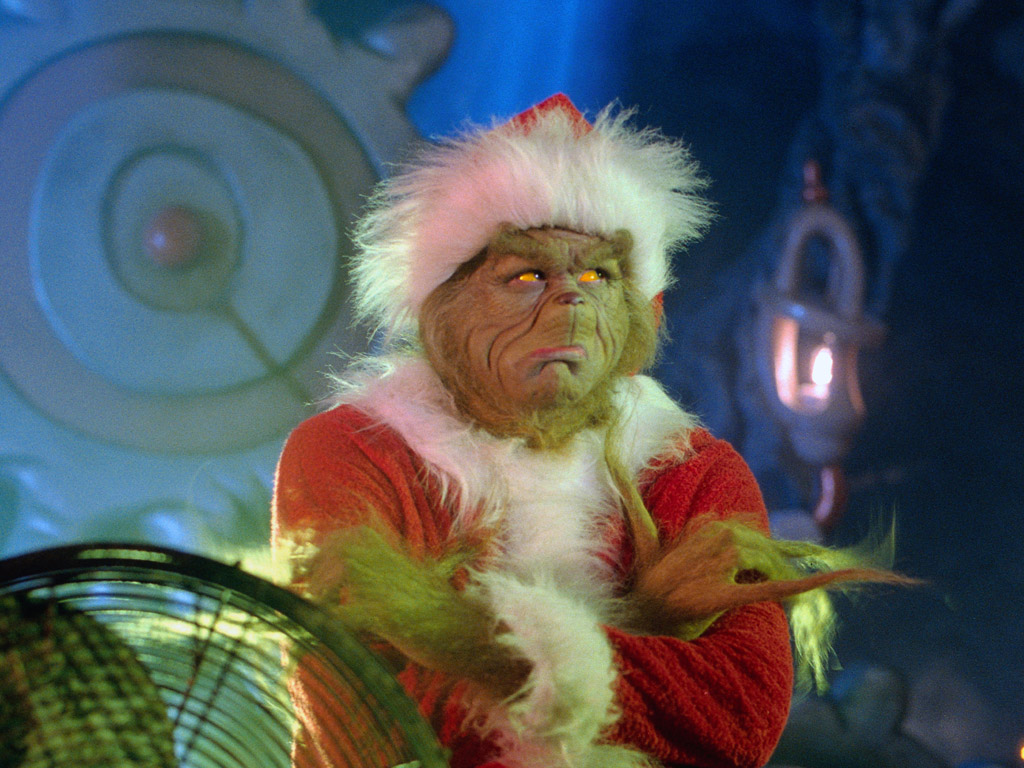 http://2.bp.blogspot.com/_TdofRgsCoGU/TPhFdNLWKuI/AAAAAAAAC_o/kto5ahC8jtc/s1600/The-Grinch-jim-carrey-141528_1024_768.jpg#how%20the%20grinch%20stole%20christmas%20gifs