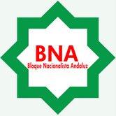 Asamblea Territorial de Cadiz                         bna.cadiz@gmail.com