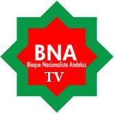 BNA Televisión.