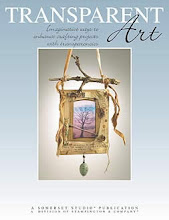 You can find my art in this Somerset Studio publication