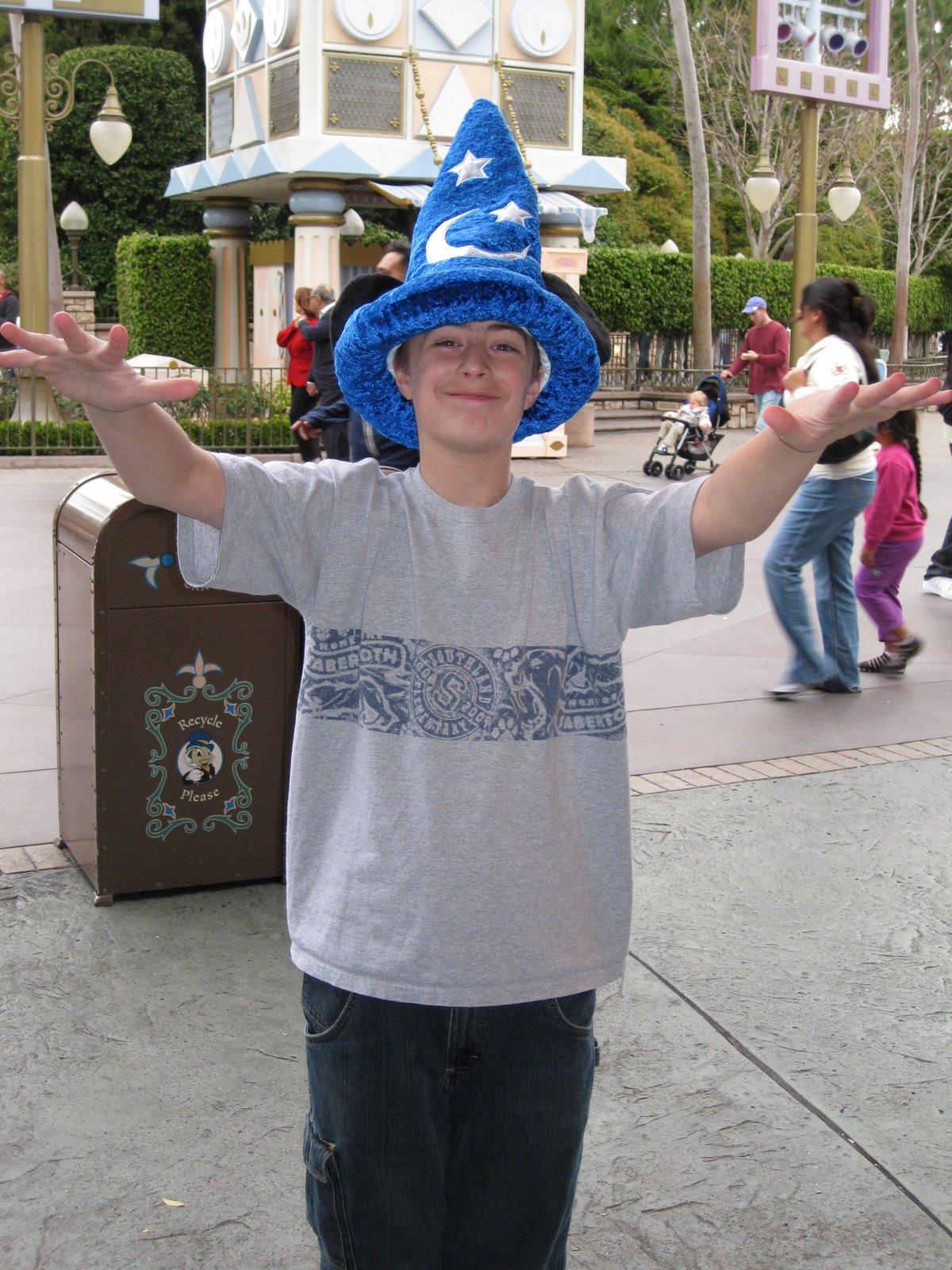 [_Disneyland_11.jpg]