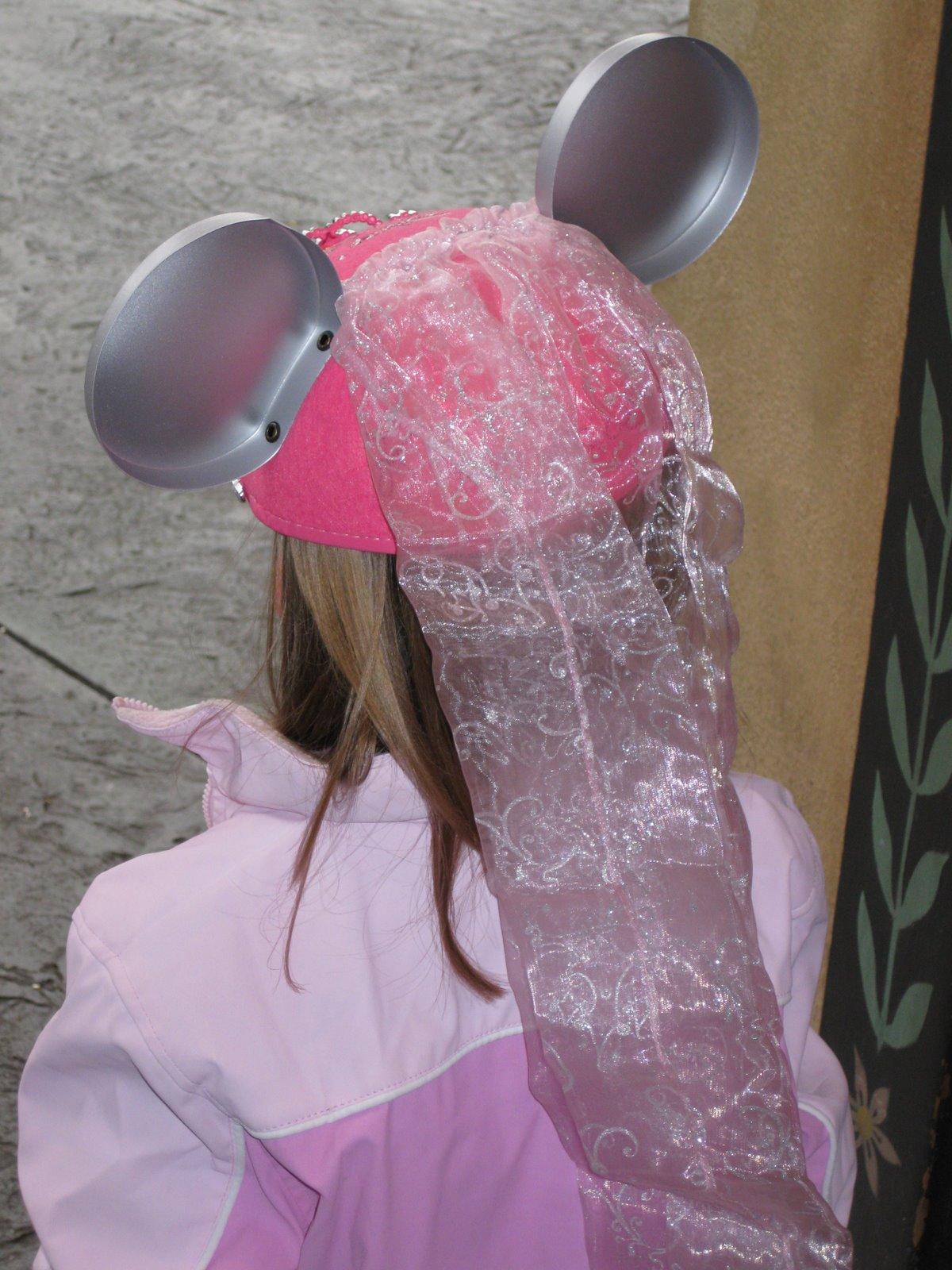 [_Disneyland_14.jpg]