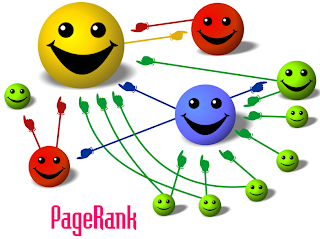 Free+Backlink+Pagerank