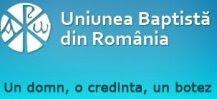 Uniunea  din Romania