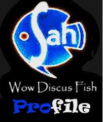 Wow Discus Profile