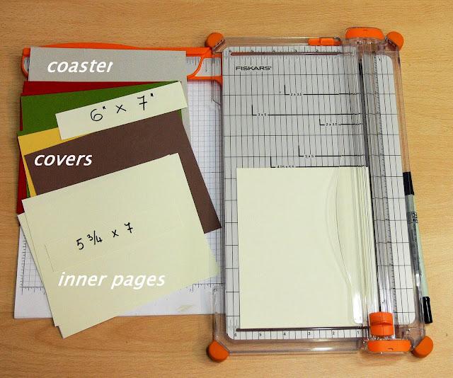 Recipe's Book by Giò  Ri-esposizione+diWOJ+tutorial+foto+1