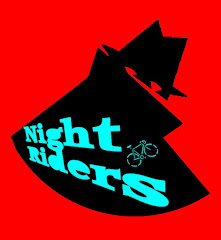 Night Riders Union of Seattle