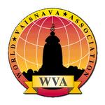 WVA - Asociación Mundial Vaisnava