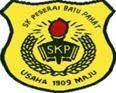 SK PESERAI