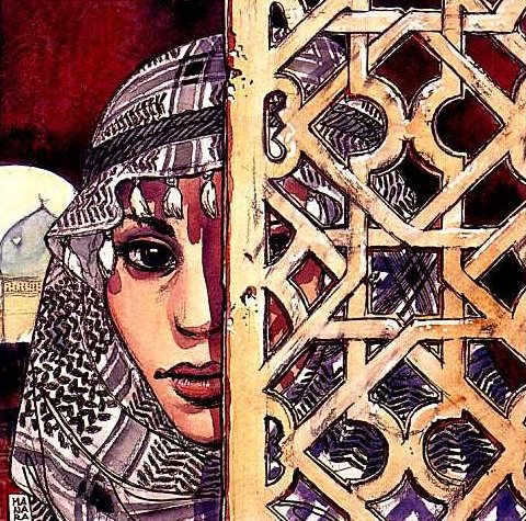 [Milo+Manara+-+Les+Femmes+De+Manara+-+Celosia.jpg]