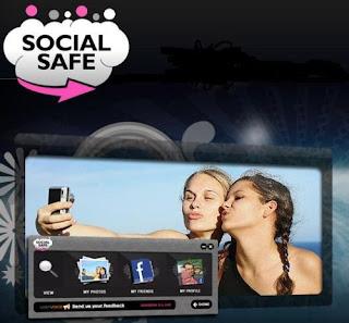 social safe1 COME EFFETTUARE IL BACK UP DELLE FOTO DI FACEBOOK