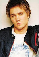Chad Michael Murray ♥