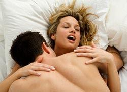 8 Tipe Dalam Bercinta [ www.BlogApaAja.com ]