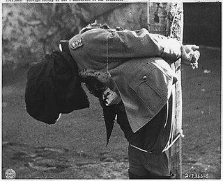 [Image: Hukuman-Mati.jpg]
