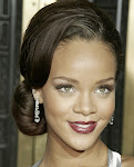 Rihanna Hairstyles Pictures Gallery 645   rihannas hairstyles