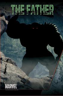 ¿No te alcanza con el Hulk Rojo? Hulk601_Ad1of2