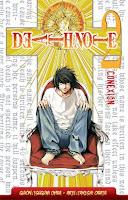 Un fancom opina sobre Death Note Deathnote2