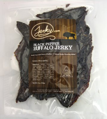 [Jerky.com---Black-Pepper-Buffalo-Jerky-Big]