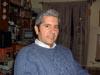 Profesor José María Rivera