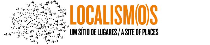 Localismos