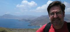 JUAN TORRES LOPEZ, Profesor de ecónomia aplicada por la Universidad de Malaga
