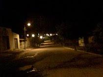 Rua Caraiba