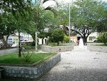 Praça José Coelho